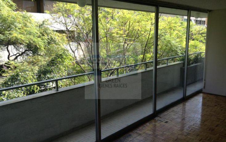 Foto de departamento en renta en rio guadalquivir, cuauhtémoc, la magdalena contreras, df, 1653523 no 08