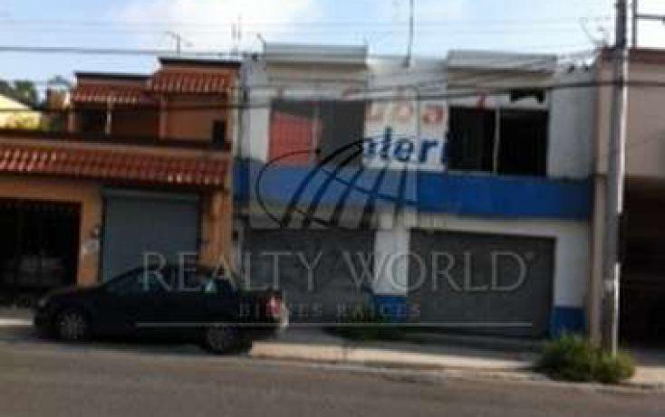 Foto de casa en renta en, río, guadalupe, nuevo león, 1112543 no 01