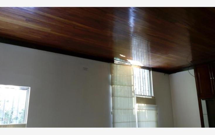 Foto de casa en venta en rio hacienda san juan 100, hacienda mitras, monterrey, nuevo león, 2690615 No. 04