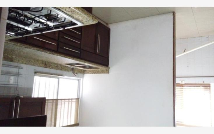 Foto de casa en venta en rio hacienda san juan 100, hacienda mitras, monterrey, nuevo león, 2690615 No. 05