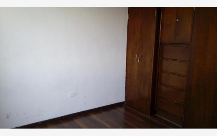 Foto de casa en venta en  100, hacienda mitras, monterrey, nuevo león, 2690615 No. 14
