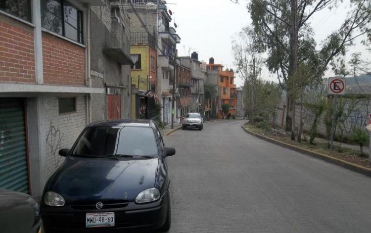 Foto de casa en venta en rio hondo 23, el molinito, naucalpan de juárez, estado de méxico, 1844376 no 01