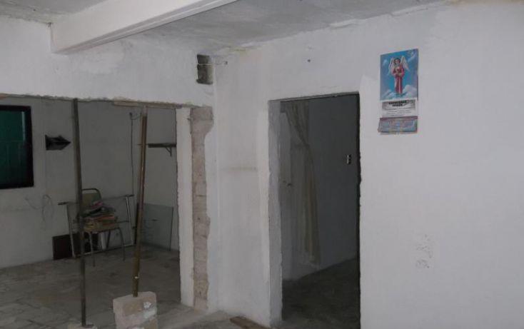 Foto de casa en venta en rio hondo 23, el molinito, naucalpan de juárez, estado de méxico, 1844376 no 05