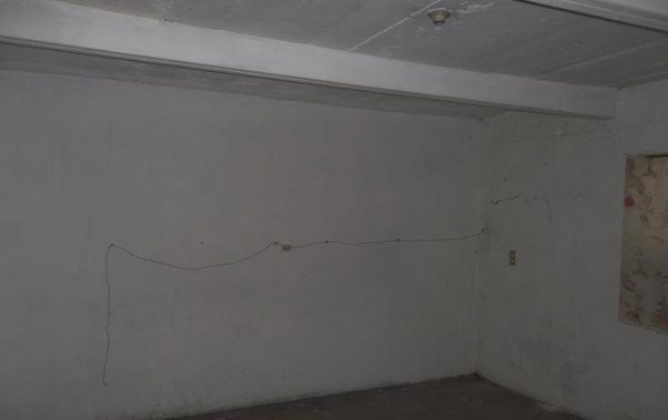 Foto de casa en venta en rio hondo 23, el molinito, naucalpan de juárez, estado de méxico, 1844376 no 06