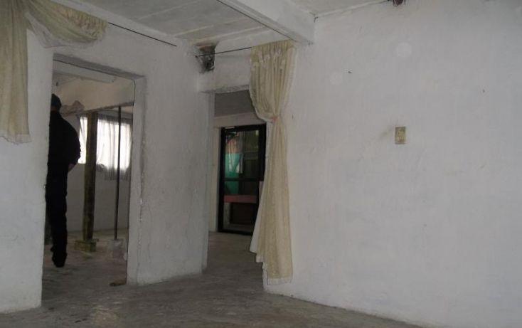 Foto de casa en venta en rio hondo 23, el molinito, naucalpan de juárez, estado de méxico, 1844376 no 07