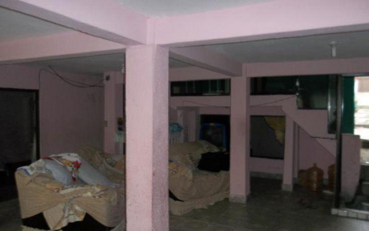 Foto de casa en venta en rio hondo 23, el molinito, naucalpan de juárez, estado de méxico, 1844376 no 09