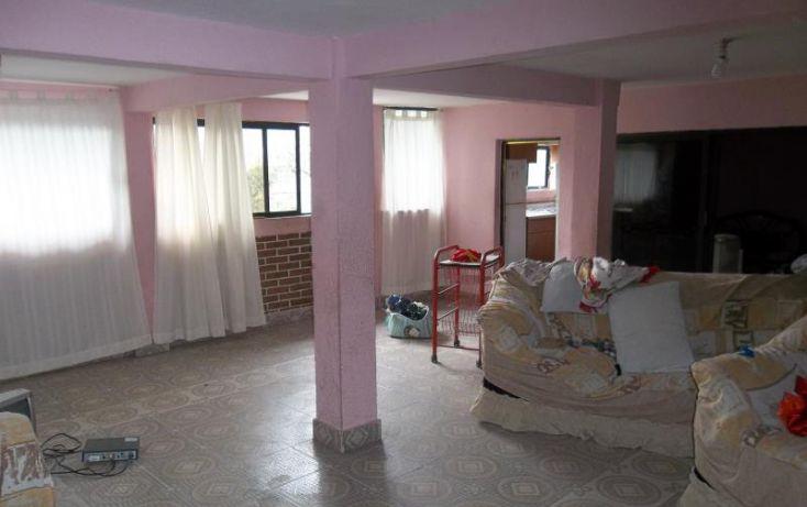 Foto de casa en venta en rio hondo 23, el molinito, naucalpan de juárez, estado de méxico, 1844376 no 11