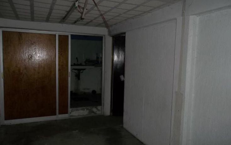 Foto de casa en venta en rio hondo 23, el molinito, naucalpan de juárez, estado de méxico, 1844376 no 14