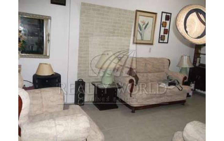 Foto de casa en venta en rio hondo 409, riveras de las puentes, san nicolás de los garza, nuevo león, 518399 no 02
