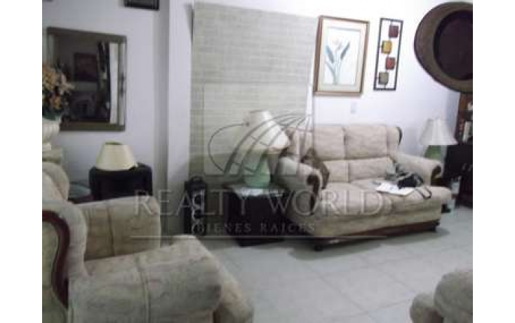 Foto de casa en venta en rio hondo 409, riveras de las puentes, san nicolás de los garza, nuevo león, 518399 no 03