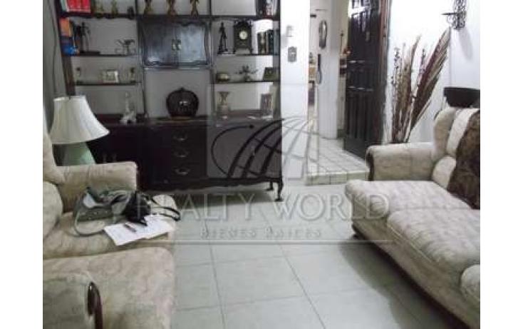 Foto de casa en venta en rio hondo 409, riveras de las puentes, san nicolás de los garza, nuevo león, 518399 no 04
