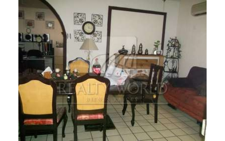 Foto de casa en venta en rio hondo 409, riveras de las puentes, san nicolás de los garza, nuevo león, 518399 no 06