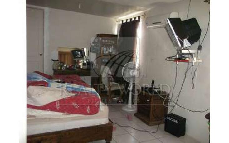 Foto de casa en venta en rio hondo 409, riveras de las puentes, san nicolás de los garza, nuevo león, 518399 no 07