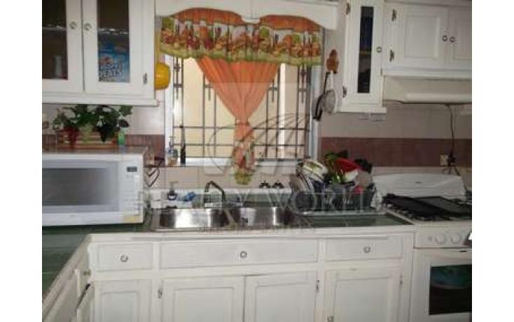 Foto de casa en venta en rio hondo 409, riveras de las puentes, san nicolás de los garza, nuevo león, 518399 no 08