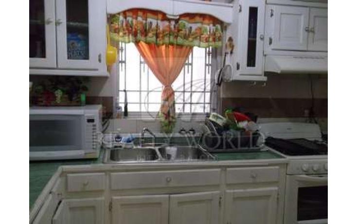 Foto de casa en venta en rio hondo 409, riveras de las puentes, san nicolás de los garza, nuevo león, 518399 no 09
