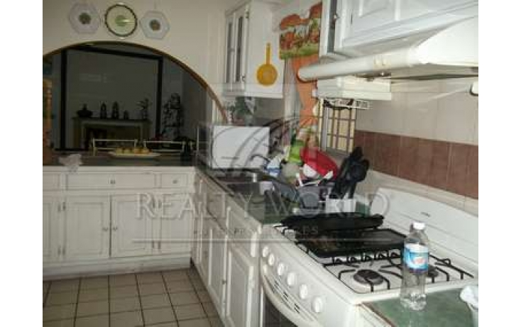 Foto de casa en venta en rio hondo 409, riveras de las puentes, san nicolás de los garza, nuevo león, 518399 no 10