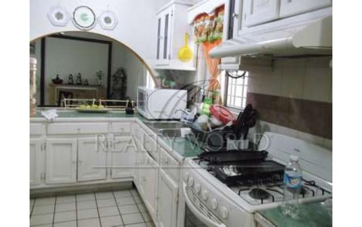 Foto de casa en venta en rio hondo 409, riveras de las puentes, san nicolás de los garza, nuevo león, 518399 no 11