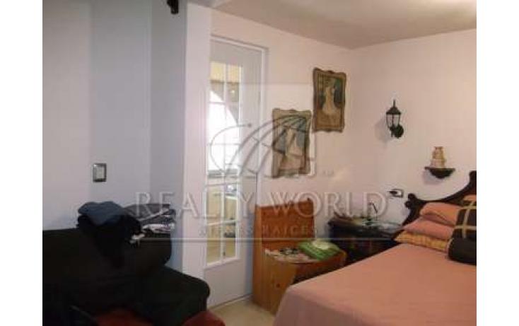 Foto de casa en venta en rio hondo 409, riveras de las puentes, san nicolás de los garza, nuevo león, 518399 no 12