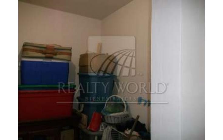 Foto de casa en venta en rio hondo 409, riveras de las puentes, san nicolás de los garza, nuevo león, 518399 no 13