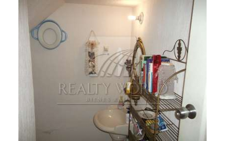 Foto de casa en venta en rio hondo 409, riveras de las puentes, san nicolás de los garza, nuevo león, 518399 no 14