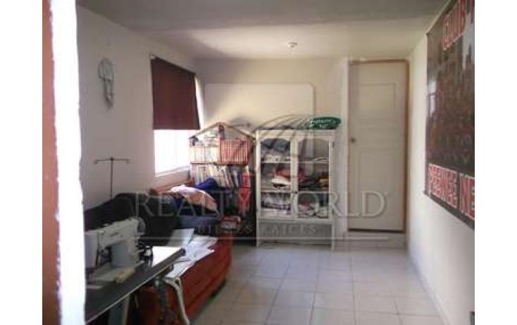 Foto de casa en venta en rio hondo 409, riveras de las puentes, san nicolás de los garza, nuevo león, 518399 no 16