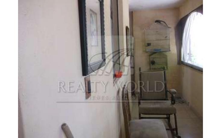Foto de casa en venta en rio hondo 409, riveras de las puentes, san nicolás de los garza, nuevo león, 518399 no 19