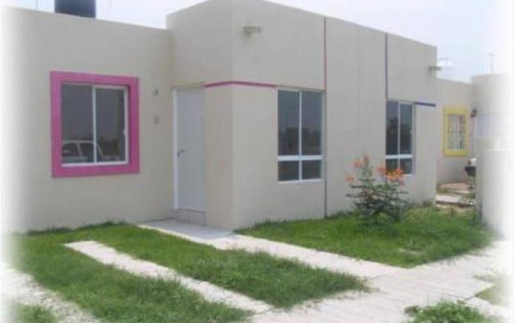 Foto de casa en venta en rio huaynomata 00, arboledas, manzanillo, colima, 874817 No. 05