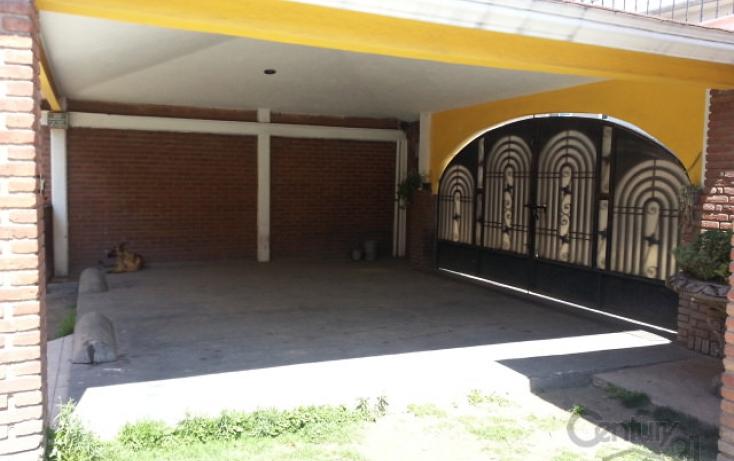 Foto de casa en venta en rio ilusion, bosques de xhala, cuautitlán izcalli, estado de méxico, 850571 no 02