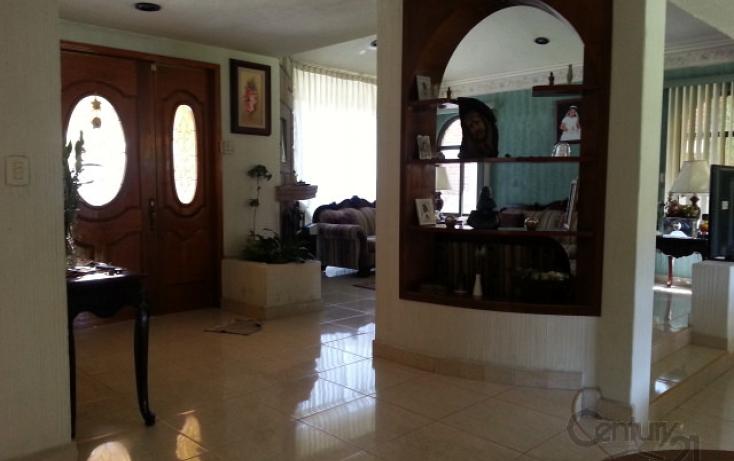 Foto de casa en venta en rio ilusion, bosques de xhala, cuautitlán izcalli, estado de méxico, 850571 no 03