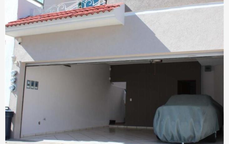 Foto de casa en venta en rio jamapa 111, el conchal, alvarado, veracruz de ignacio de la llave, 2670598 No. 03