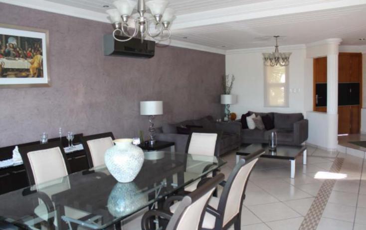 Foto de casa en venta en rio jamapa 111, el conchal, alvarado, veracruz de ignacio de la llave, 2670598 No. 05