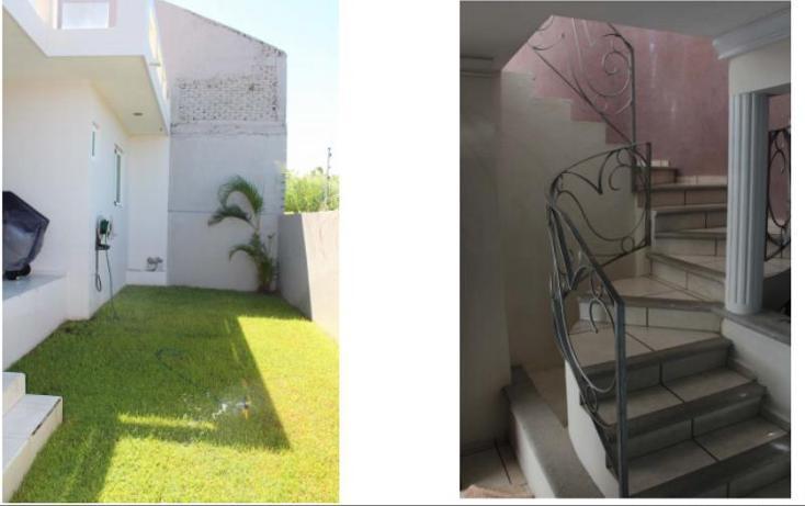 Foto de casa en venta en rio jamapa 111, el conchal, alvarado, veracruz de ignacio de la llave, 2670598 No. 08