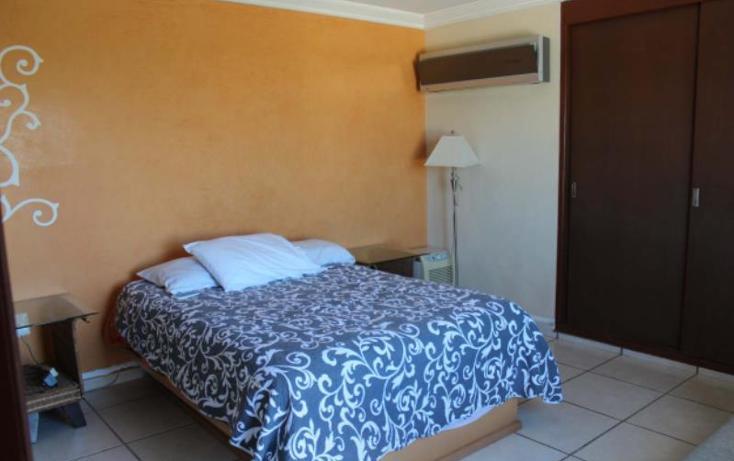 Foto de casa en venta en rio jamapa 111, el conchal, alvarado, veracruz de ignacio de la llave, 2670598 No. 10
