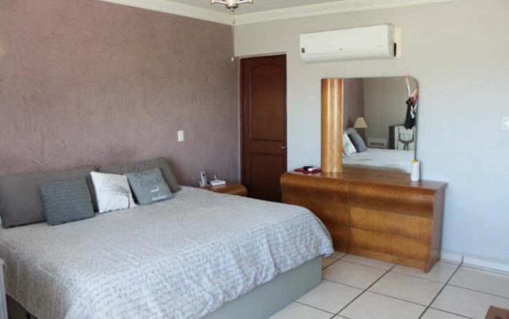 Foto de casa en venta en rio jamapa 111, el conchal, alvarado, veracruz de ignacio de la llave, 2670598 No. 16