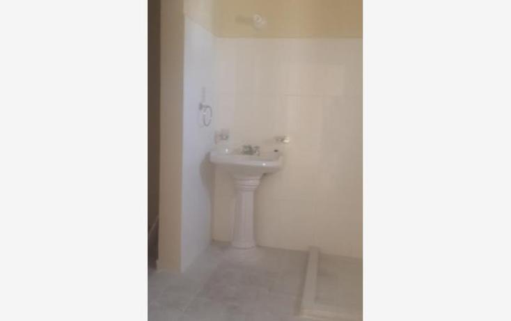 Foto de casa en venta en rio jamapa 111, el conchal, alvarado, veracruz de ignacio de la llave, 2670598 No. 19
