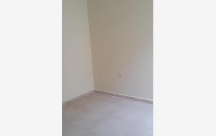 Foto de casa en venta en rio jamapa 111, el conchal, alvarado, veracruz de ignacio de la llave, 2670598 No. 21
