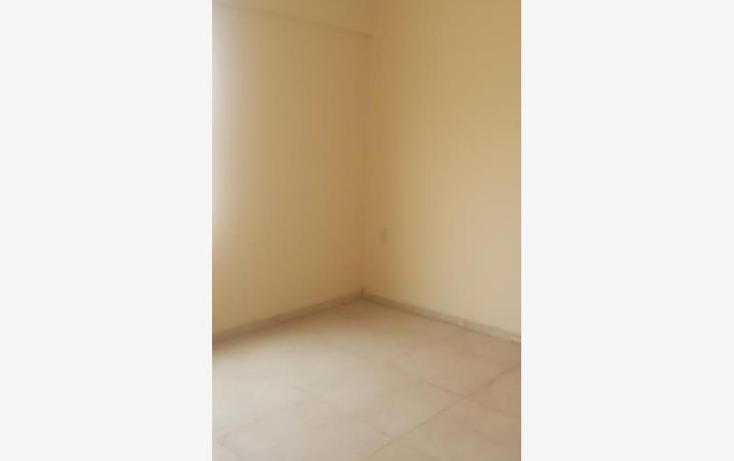Foto de casa en venta en rio jamapa 111, el conchal, alvarado, veracruz de ignacio de la llave, 2670598 No. 24
