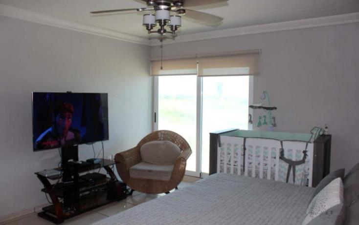 Foto de casa en venta en rio jamapa 111, el conchal, alvarado, veracruz de ignacio de la llave, 2670598 No. 26