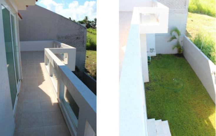 Foto de casa en venta en rio jamapa 111, el conchal, alvarado, veracruz de ignacio de la llave, 2670598 No. 28