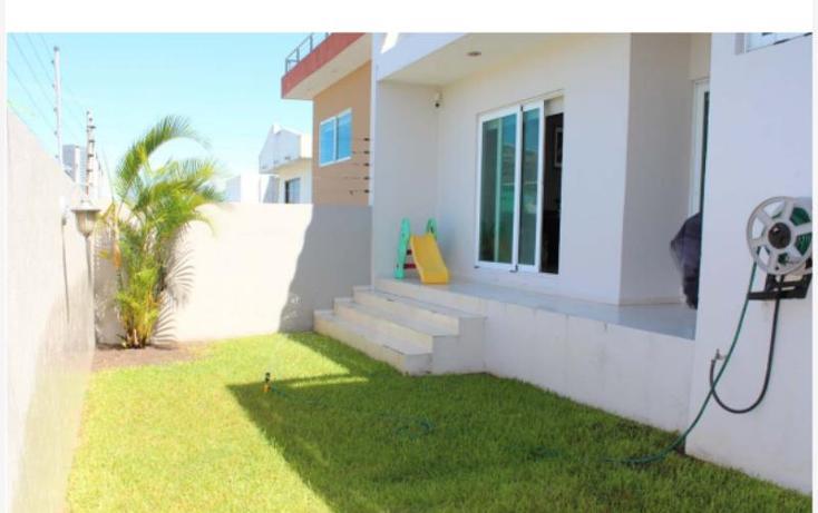 Foto de casa en venta en rio jamapa 111, el conchal, alvarado, veracruz de ignacio de la llave, 2670598 No. 32