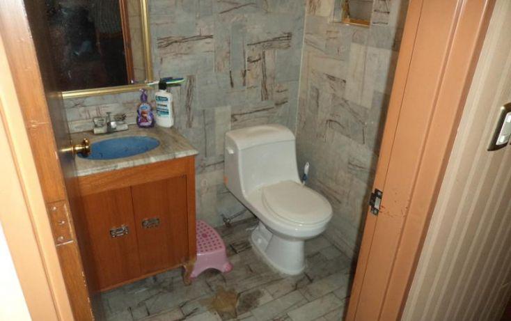 Foto de casa en venta en rio jamapa 5303, fovissste san manuel, puebla, puebla, 983189 no 06