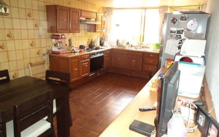 Foto de casa en venta en rio jamapa 5303, fovissste san manuel, puebla, puebla, 983189 no 12