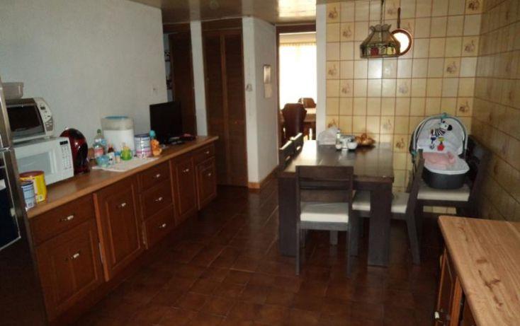 Foto de casa en venta en rio jamapa 5303, fovissste san manuel, puebla, puebla, 983189 no 13