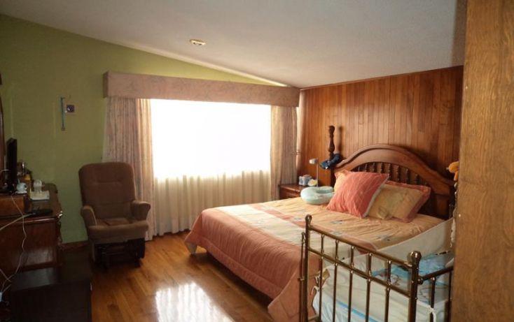 Foto de casa en venta en rio jamapa 5303, fovissste san manuel, puebla, puebla, 983189 no 17