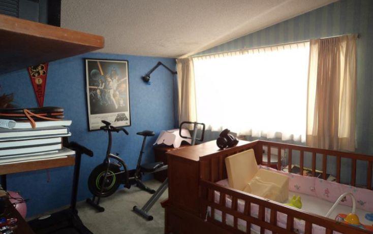 Foto de casa en venta en rio jamapa 5303, fovissste san manuel, puebla, puebla, 983189 no 18
