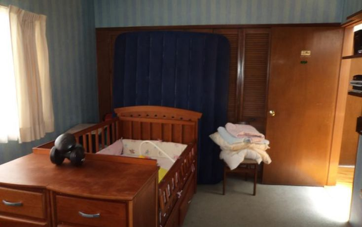 Foto de casa en venta en rio jamapa 5303, fovissste san manuel, puebla, puebla, 983189 no 19