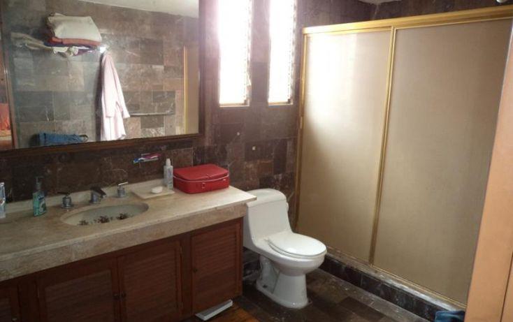 Foto de casa en venta en rio jamapa 5303, fovissste san manuel, puebla, puebla, 983189 no 20
