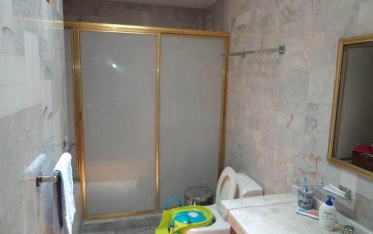 Foto de casa en venta en rio jamapa 5303, fovissste san manuel, puebla, puebla, 983189 no 25