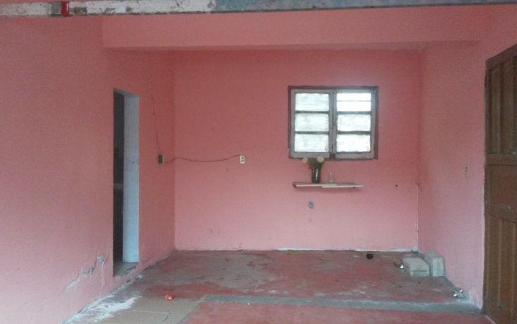 Foto de terreno habitacional en venta en, río jamapa, boca del río, veracruz, 1410841 no 02
