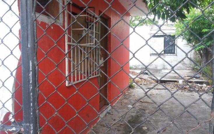 Foto de terreno habitacional en venta en, río jamapa, boca del río, veracruz, 1410841 no 03